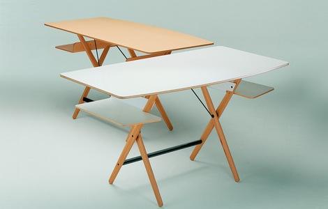 SCRITTARELLO письменный стол