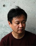 Наото Фукасава (Naoto Fukasawa)