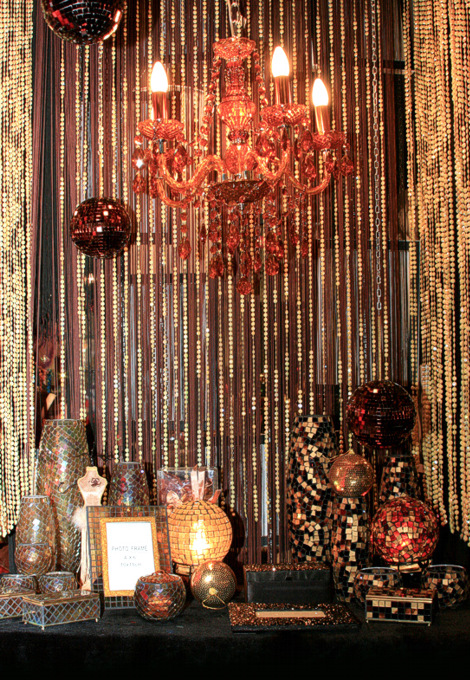 Decor & Gifts 2007
