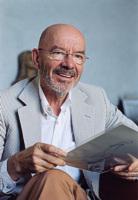 Марио Беллини (Mario Bellini)