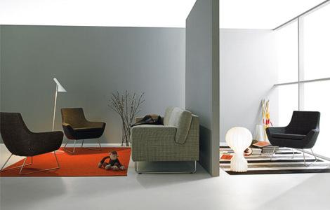 Мебель Swedese