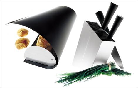 Tools Design: Вещи для жизни