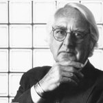 Ричард Мейер (Richard Meier)