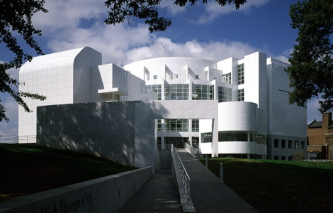 High Museum