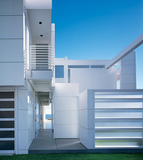 Richard Meier & Co