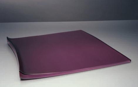 Лада Семецка (Lada Semecká) - Platter (2004)
