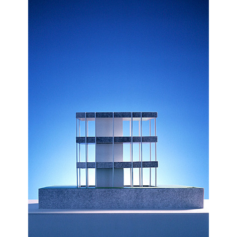 rhouse.jpg