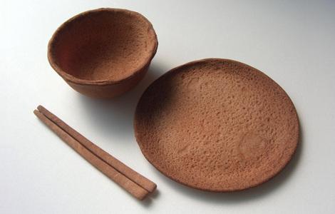 ricedesign_1.jpg