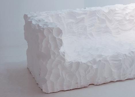 sofa_2.jpg