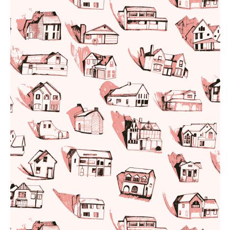Erica Wakerly - Houses_salmonchoc_72dpi