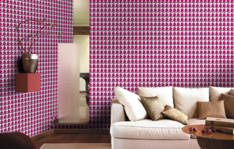 walls_33.jpg