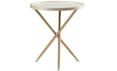 Стол X3 для Swedese
