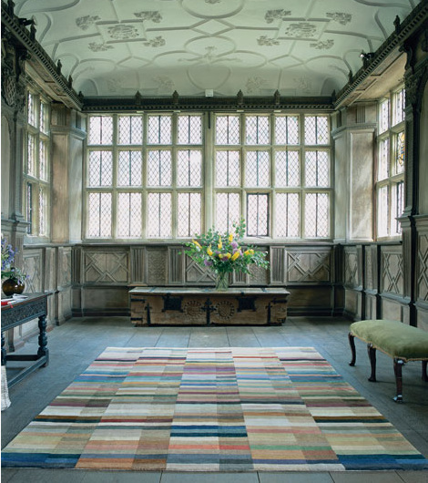 Rug - Hue (Contemporary Collection)
