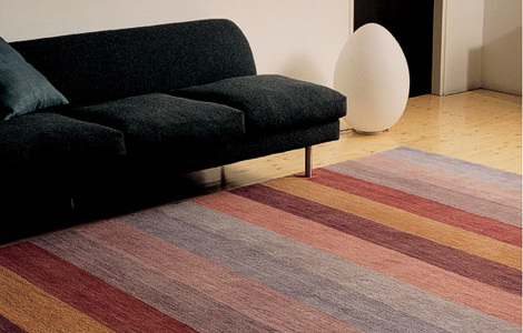 Rug - Piper (Contemporary Collection)