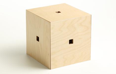 cube6_0.jpg