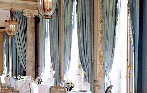 Гардины, портьеры, шторы, ткани