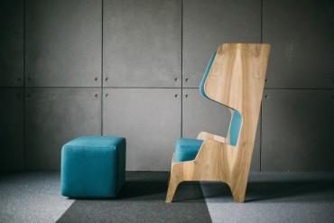 focus-chair-1